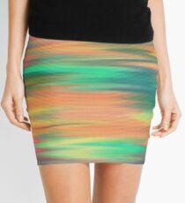 Aurora Mini Skirt