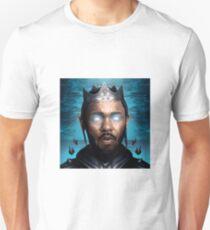 Kendrick Lamar / King Kendrick T-Shirt