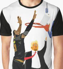Bum Graphic T-Shirt