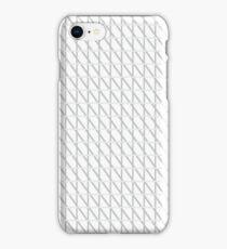 Art print iPhone Case/Skin