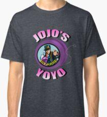 Jojo's yoyo Classic T-Shirt