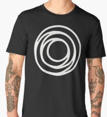 Cyclone Men's Premium T-Shirt