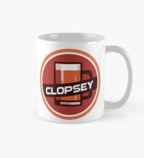 Clopsey - This is my warface Mug