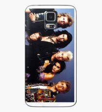 The Lost Boys Case/Skin for Samsung Galaxy
