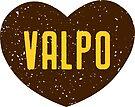 Valparaiso Universität & lt; 3 von its-anna