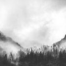 Moody clouds 4 von nurmut