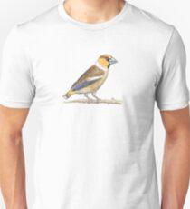 Hawfinch T-Shirt