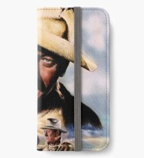 John Wayne 2 iPhone Wallet/Case/Skin