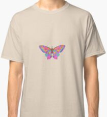 ColorFly Classic T-Shirt