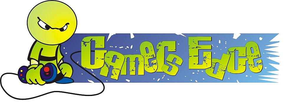 Gamers Edge Clothing by GamersEdge