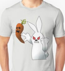 easter bunny ghost T-Shirt