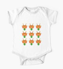 Flower Power #11.2 Kids Clothes