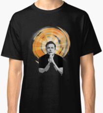 In Elon Musk We Trust Classic T-Shirt