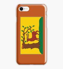 Berkshire Flag Phone Cases iPhone Case/Skin
