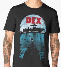 Dex Men's Premium T-Shirt
