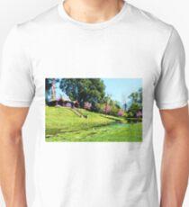 bicton T-Shirt