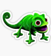 Pascal Sticker