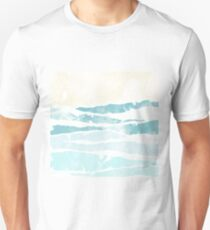 Sea you soon T-Shirt