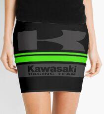 KAWASAKI-Team Minirock