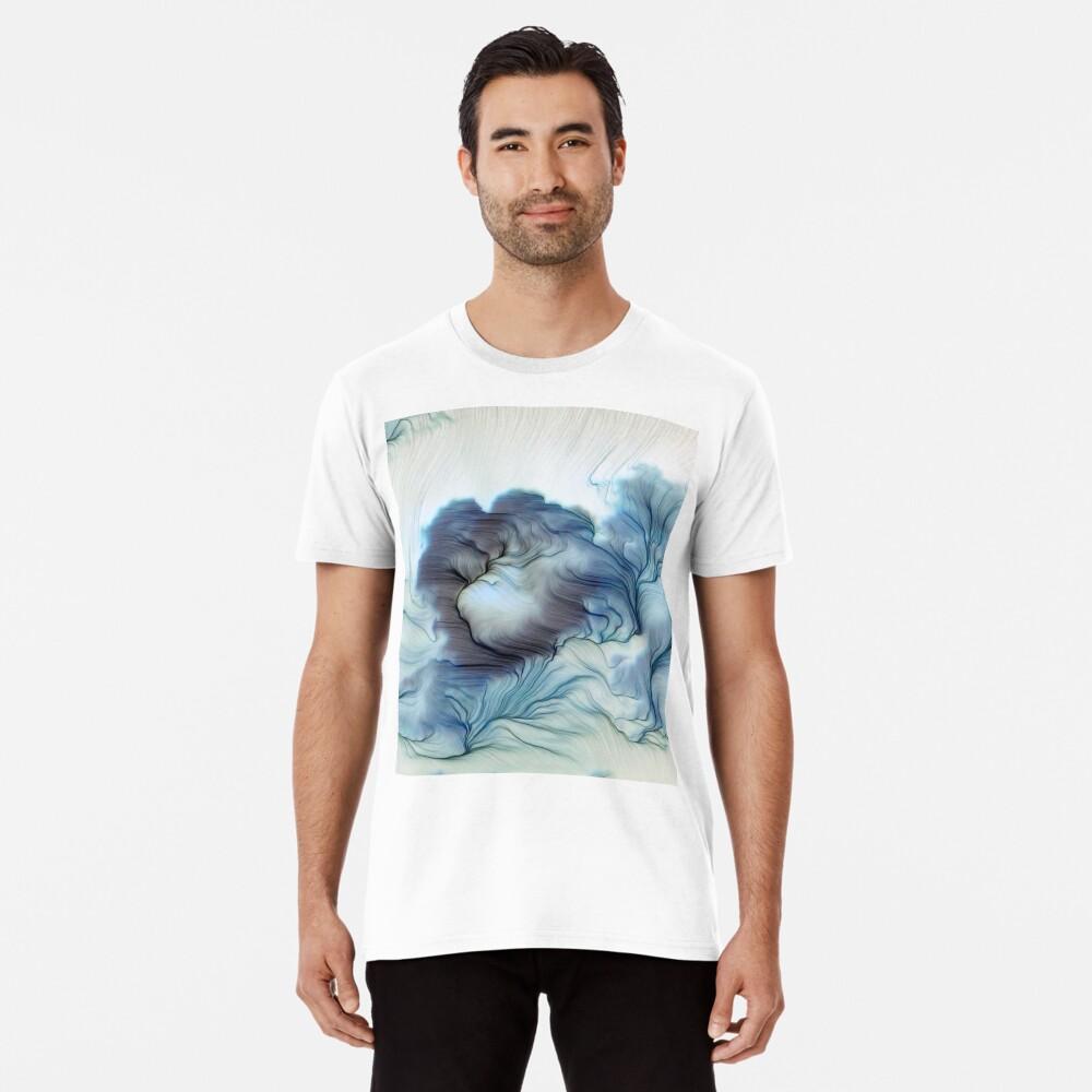 The Dreamer Premium T-Shirt