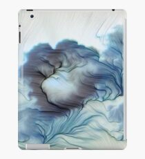 The Dreamer iPad Case/Skin