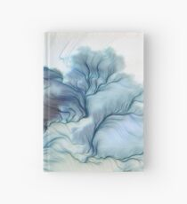 The Dreamer Hardcover Journal