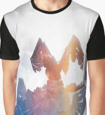 Stormbird Victory Graphic T-Shirt