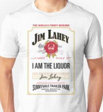 JIM LAHEY BEAM T-Shirt