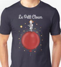 Le Petit Clown T-Shirt