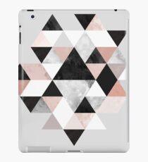 Graphic 202 iPad-Hülle & Klebefolie