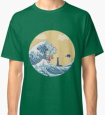The Great Sea Classic T-Shirt