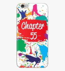 Chapter 55 ACOMAF, A Court of Mist and Fury iPhone Case