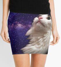 Mallomar in Space! Mini Skirt