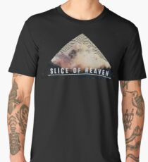 Slice of Heaven Men's Premium T-Shirt
