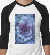 Cabbage obsessed T-Shirt