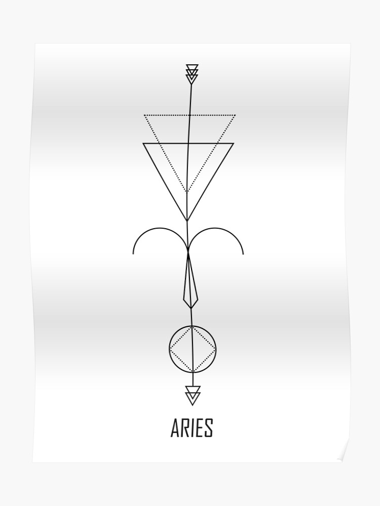 images astrology aries