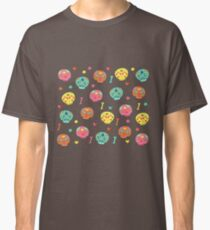 Day of the Dead (Halloween) Classic T-Shirt