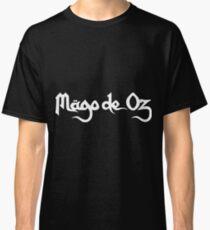 Mago de Oz Classic T-Shirt