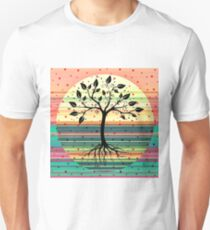 Roots and Branches T-Shirt