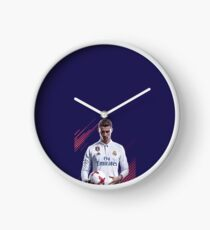 FIFA 18 - Cristiano Ronaldo Clock