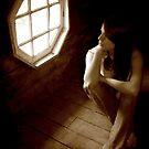 Katie VII by Andrew Hoisington