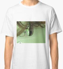 Hair  Classic T-Shirt