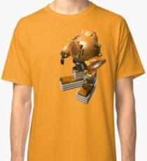 Robomang Classic T-Shirt