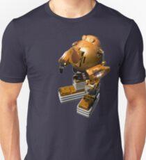 Robomang T-Shirt