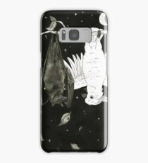 Friends Samsung Galaxy Case/Skin