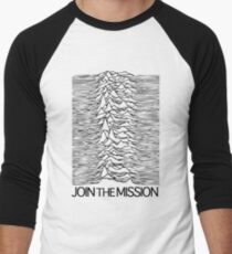 Join the Mission T-Shirt
