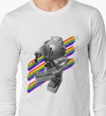 OMG ROBO T-Shirt