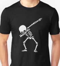 DAB SKELETON T-Shirt