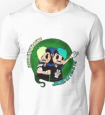 The Septic Duo~ T-Shirt