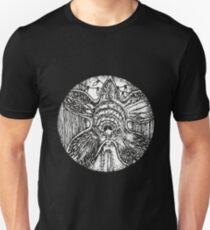 Demogorgon / Stranger Things T-Shirt